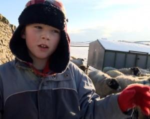 Addicted-to-Sheep-Jack-talking-2-440x350